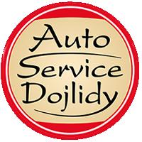 AUTO-DOJLIDY
