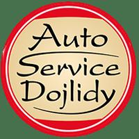 Auto Service Dojlidy